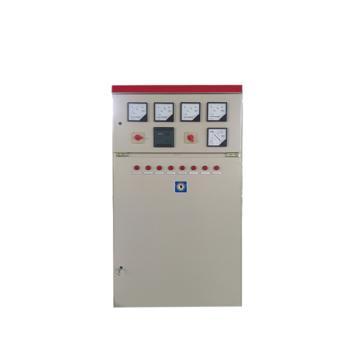 國正電氣GUOZHENGDIANQI 電容補償柜,GGJ(單殼體不含元器件母排 定制產品下單請咨詢)