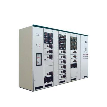 國正電氣GUOZHENGDIANQI 低壓抽出式開關柜,G-MNS(單殼體不含元器件母排 定制產品下單請咨詢)