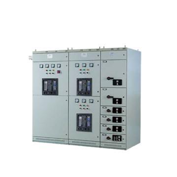 國正電氣GUOZHENGDIANQI 低壓抽出式開關柜,G-GCK(單殼體不含元器件母排 定制產品下單請咨詢)