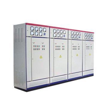 國正電氣GUOZHENGDIANQI 交流低壓配電柜,G-GGD(單殼體不含元器件母排 定制產品下單請咨詢)