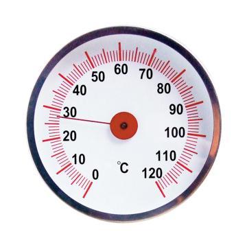 亚速旺/Asone 室内温度计,X-1W CC-4338-01
