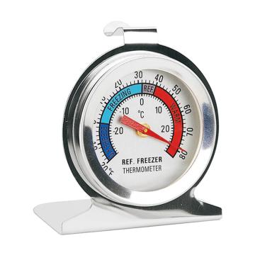 亞速旺/Asone 低溫溫度計,Z-1 CC-4337-02