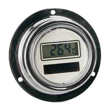 亞速旺/Asone 冰柜溫度計,L-1 CC-4337-01