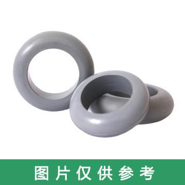 国产 变压器丙烯酸酯φ48低压胶珠胶垫
