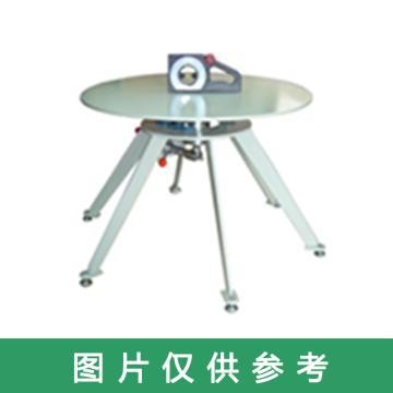 世测仪器 稳定性试验平台,定制产品,以实际收到货物为准
