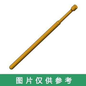 英岡/INGUN 測試針,GKS-100 291 090 A2000