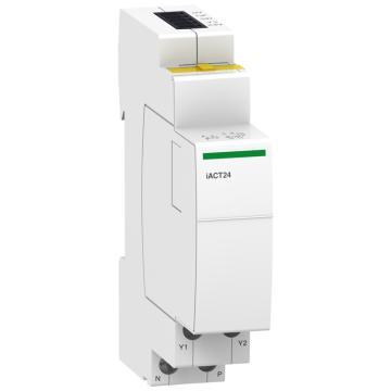 施耐德Schneider ict接触器附件,A9C15924