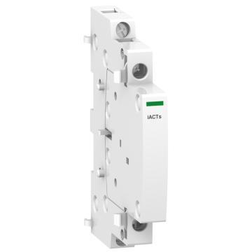 施耐德Schneider ict接触器附件,A9C15914(10的倍数订货)