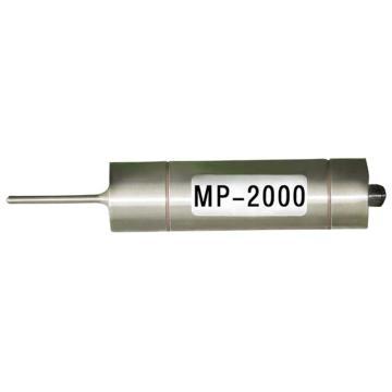 亚速旺/Asone 高温温度记录仪,MP-2000 CC-5494-01