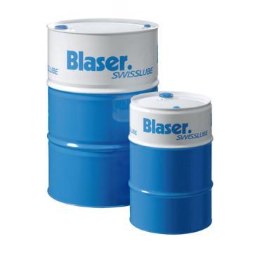 巴索 切削液,BC35KombiSW,208L/桶