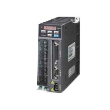 台达 伺服驱动器,ASD-B2-0421-B