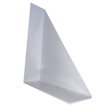 Denilco 智能防洪DS50收边挡水板(组合式防洪板)单片