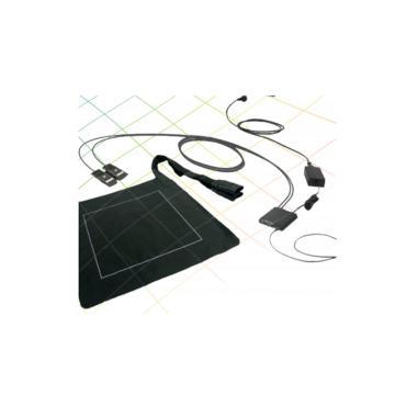 XSENSOR压力成像测量系统,X3 PRO Pressure ImageSystem