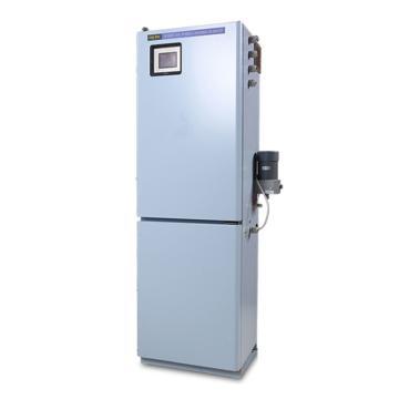 哈希HACH,总磷/总氮分析仪,NPW160,NPW160-0-2C11EA000A001