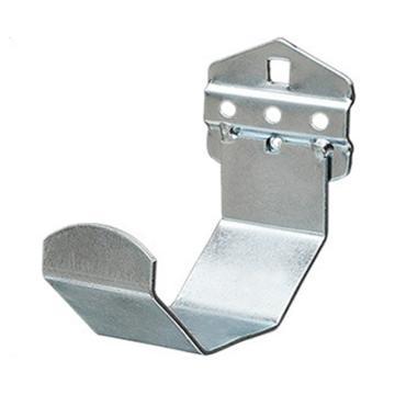Raxwell 桿件托架(建議成對使用),60*30mm