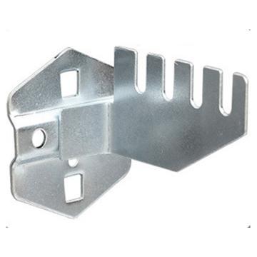 Raxwell 锯用挂钩(建议成对使用),75*40mm