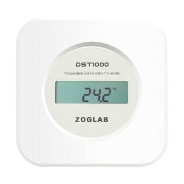 佐格/ZOGLAB 温湿度变送器,DST1000
