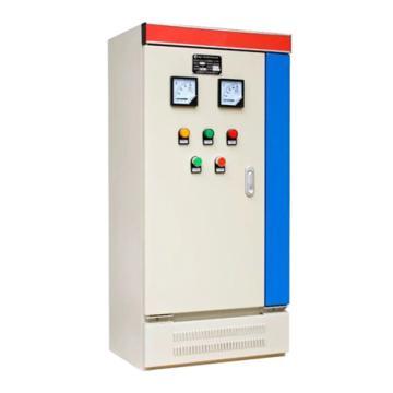 國正電氣GUOZHENGDIANQI 軟啟動箱,CDJ1(單殼體不含元器件母排 定制產品下單請咨詢)