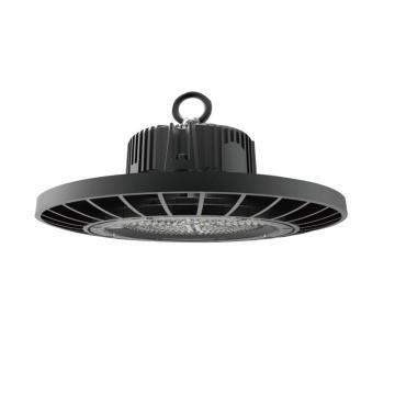 亚牌 亚明 LED工矿灯 110W白光 GC272-110D220A-6500K890D 发光角度90度 吊环式安装 单位:个