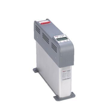 德力西 DELIXI 低压智能电容补偿装置 CDCE9-SA450/15.15