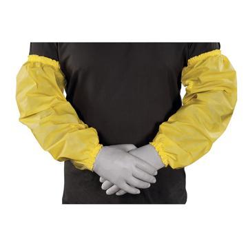 代尔塔DELTAPLUS 限次3级袖套,406302,50件/箱