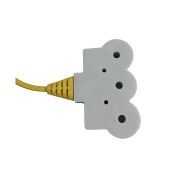 德力西 DELIXI 低压智能电容补偿装置 CDCE9-三孔二次互感器