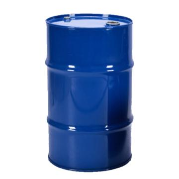 德联 汽轮机油,46A级,200L/桶