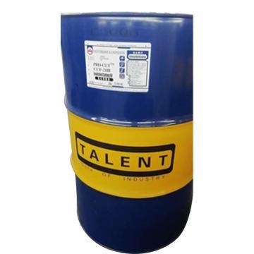 泰伦特 切削液 CCF-21II,180KG/桶