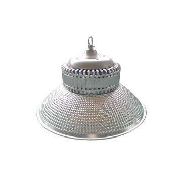 亚牌 亚明LED工矿灯,100W 白光,GC275-100A220A-6000K790DPXC 带罩 银色 单位:个