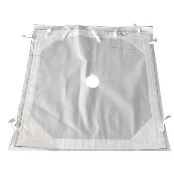 凱爾 錦綸單絲濾布,克重:580克/平方米,型號:PA25089