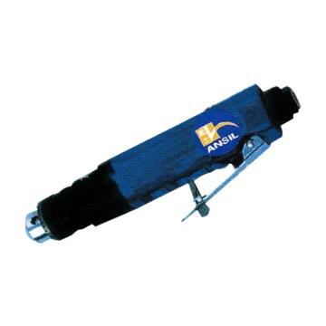 蓝士 慢速风钻,LS-334,1个/盒