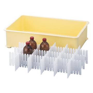 亚速旺(ASONE)箱箱隔板 SP-56(1片) 1个,1-4616-02