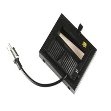 欧泰克 M1000胶纸切割机剪刀盒/M1000剪刀盒550#