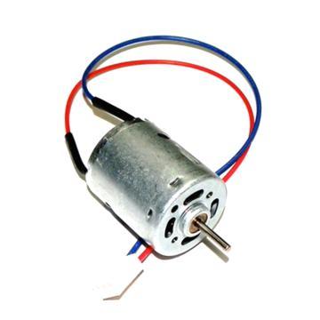 欧泰克 M1000胶纸切割机剪切电机/M1000剪切电机153#