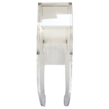 欧泰克 ZCUT-2胶纸切割机透明罩/ZCUT-2转盘机透明罩14#