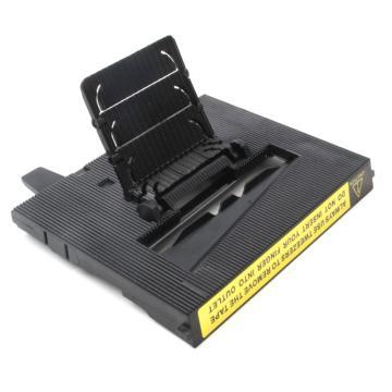 欧泰克 AT-60胶纸切割机剪刀盒/AT-60胶纸机剪刀盒200#
