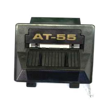 欧泰克 AT-55胶纸切割机剪刀盒/AT-55胶纸机刀盒