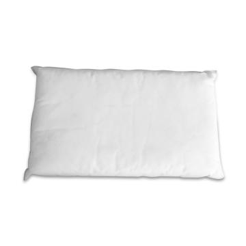 格洁油类枕形吸液棉,40cm×50cm×5cm×8个_白色,8个/箱 单位:箱