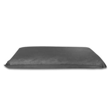 格洁通用枕形吸液棉,40cm×50cm×5cm×8个_灰色,8个/箱 单位:箱