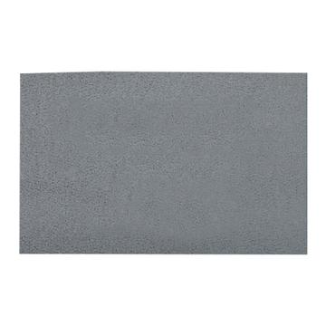 3M朗美 地垫,6050灰色 50cm*60cm(不加字,不压边) 单位:片
