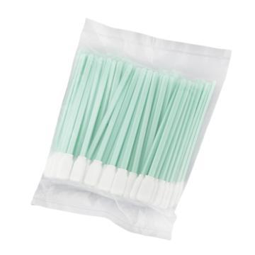 亞速旺實驗室用無塵棉簽 ASPURE070PCTS 100根入 100支/袋
