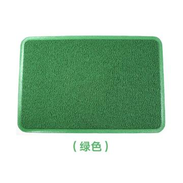 3M朗美 地墊,6050綠色 60cm*90cm(圓邊,不加字) 單位:片