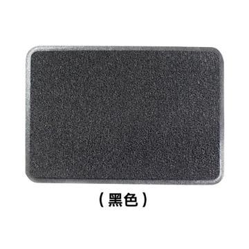 3M朗美 地墊,6050黑色 60cm*90cm(圓邊,不加字) 單位:片