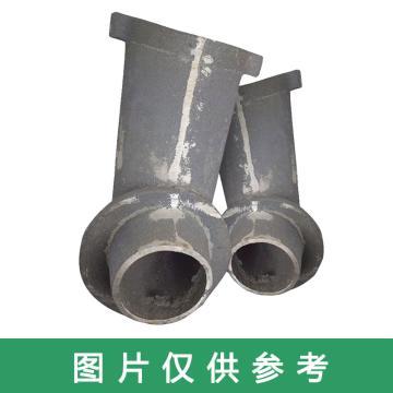 安泰ANTAI 導入管,雙吊鉤式拋丸清理機配件,QD3710