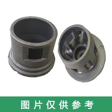 安泰ANTAI 分丸器,拋丸除銹機配件,JP1050