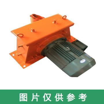 安泰ANTAI 拋丸器總成,拋丸除銹機配件,Q034
