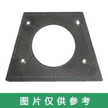 安泰ANTAI 側護板,拋丸除銹機配件,Q385