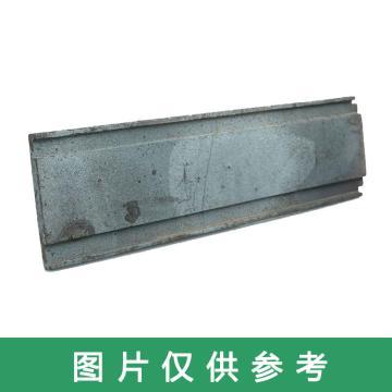 安泰ANTAI 頂護板,拋丸除銹機配件,QLC30D