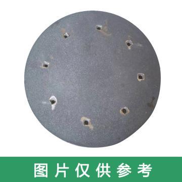安泰ANTAI 圓護板,拋丸除銹機配件,3024型