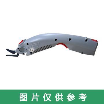 威倍特 剪刀刀頭,用于WBT-1,BDK502刀片
